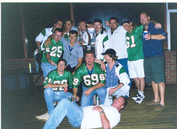 1999champs11 title
