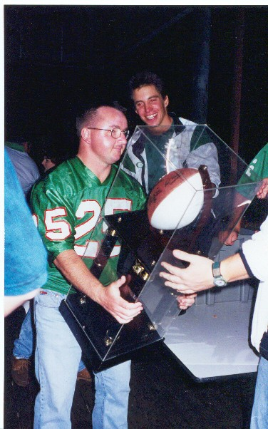 1999champs21 title