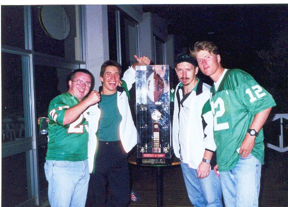 1999champs31 title.jpg