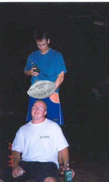 1999champs34 title.jpg