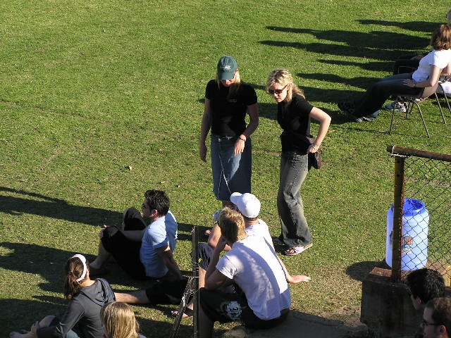 young_spectators.jpg